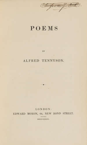78