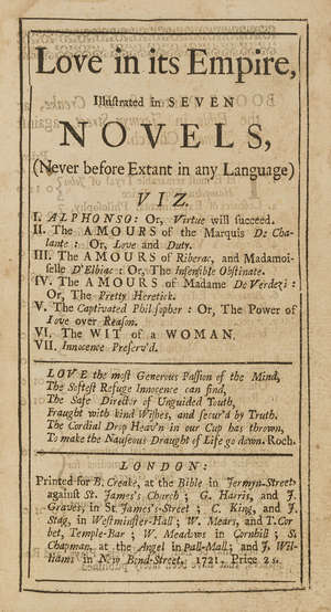 61