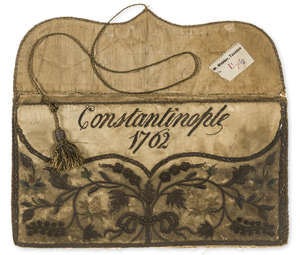 65