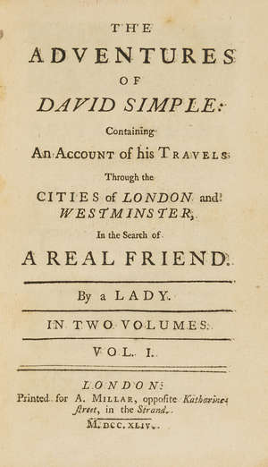 62