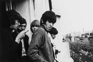 12.
