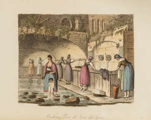 14