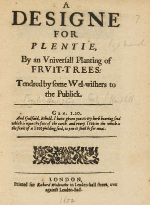278