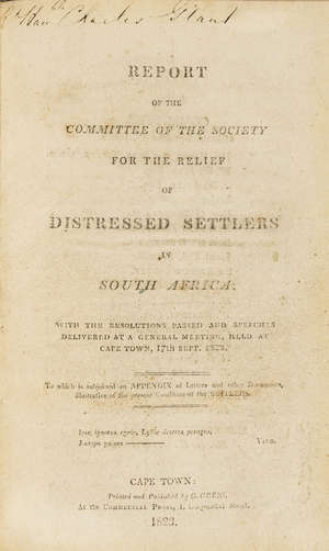 361