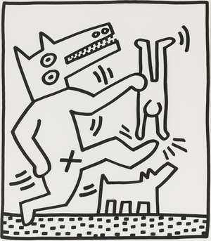 20