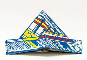 10