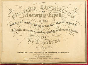 363