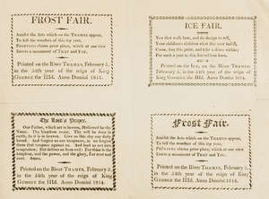 59