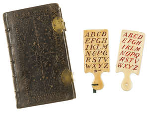 49