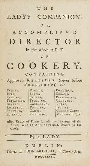 48
