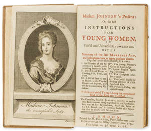 47