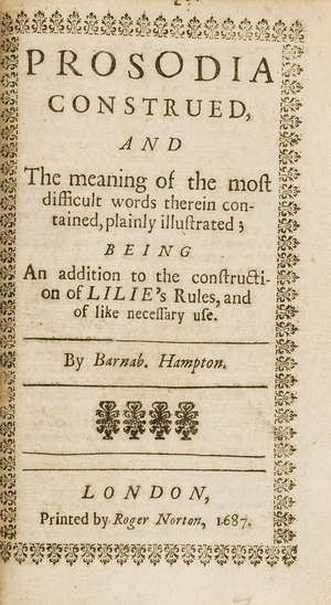 33