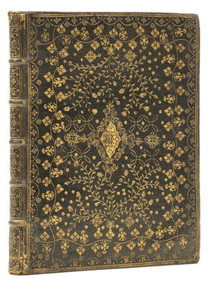 42