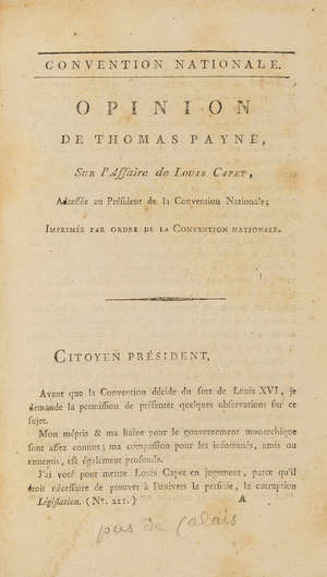 116