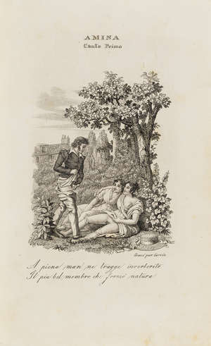120