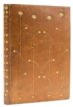 54