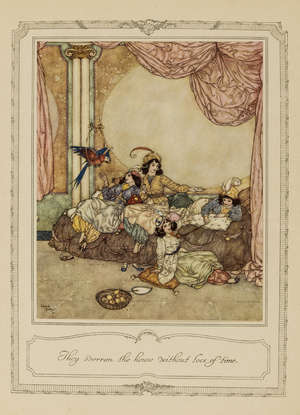 63