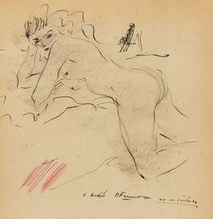 86