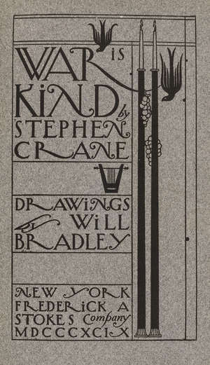 52