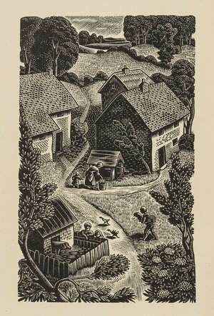 125
