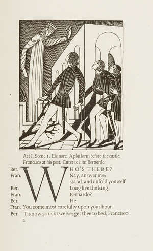 97