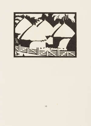 92