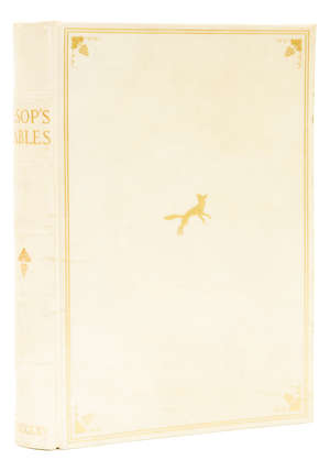 121