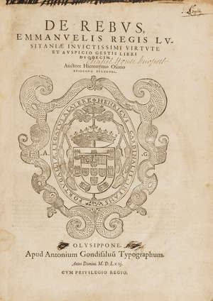 362