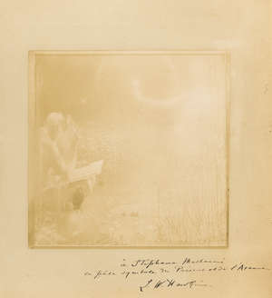 122