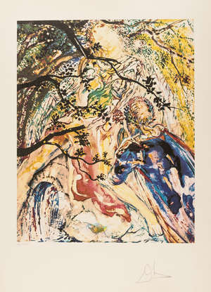 74