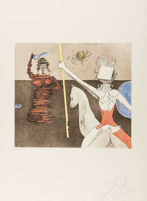 83