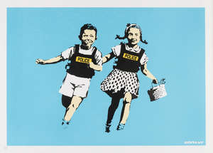 301