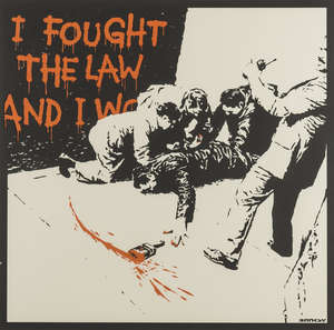 295