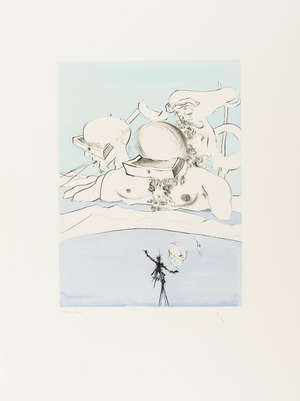 90