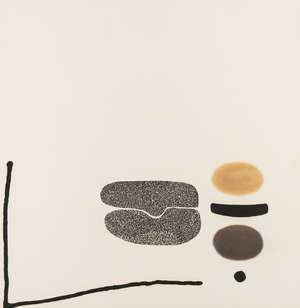 36