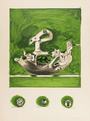 69