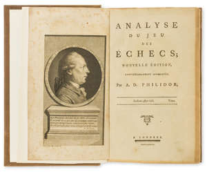 135