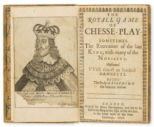 127