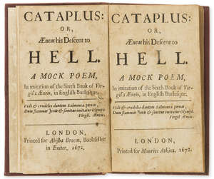 37