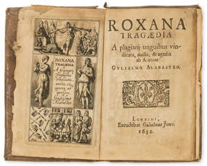 21