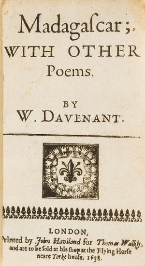 28