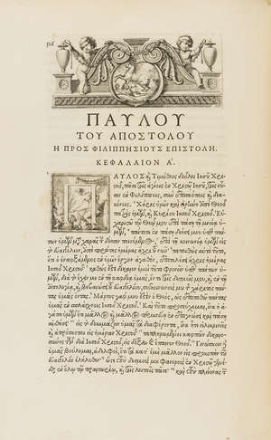 109