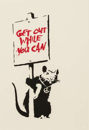 299