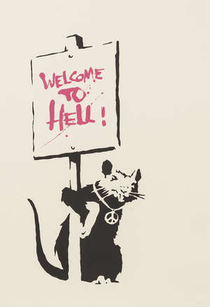 298