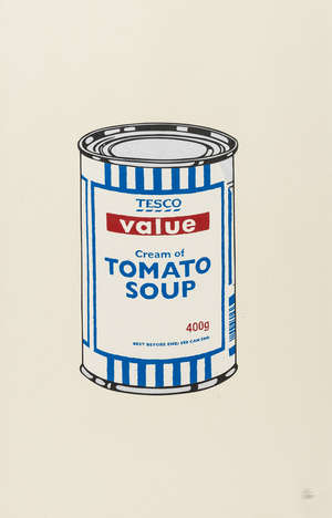 302